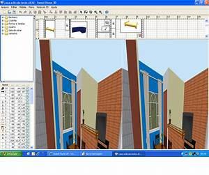 comment construire un toit sur sweet home 3d la reponse With faire sa maison en 3d 1 comment ajouter un toit dans sweet home 3d