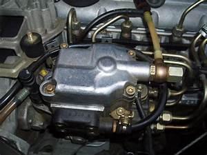 Pompe A Injection Clio 2 : pompe injection renault forum marques ~ Gottalentnigeria.com Avis de Voitures