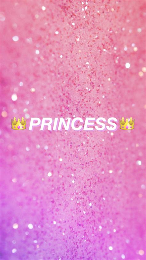 Background Lock Screen Princess Wallpaper by Princess Credits To The Owner On We It