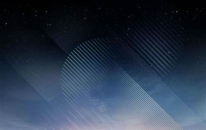 Note Galaxy Wallpapers S8 Reddit Droid Header