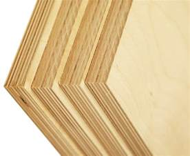 Multi Drawer Cabinet Wood by Ultimate Guide To Baltic Birch Plywood Why It S Better