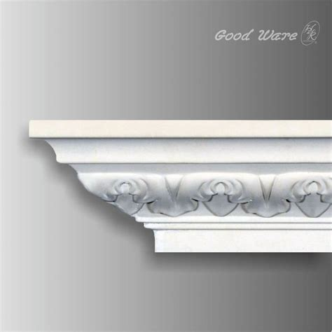 Cornice Moulding by Best 25 Cornice Moulding Ideas On Cornices