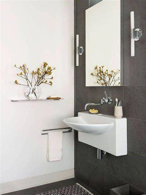 designs  bathroom medicine cabinets bathroom medicine
