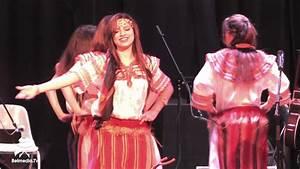 Top Musique 2016 : top danse kabyle troupe tafsut 2016 musique el ghidha youtube ~ Medecine-chirurgie-esthetiques.com Avis de Voitures