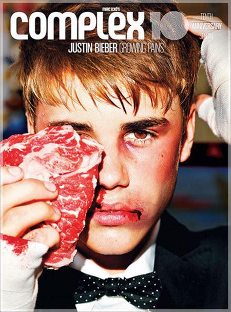 Justin Bieber Illuminati Warning Justin Bieber Is Illuminati Justin Bieber Photo