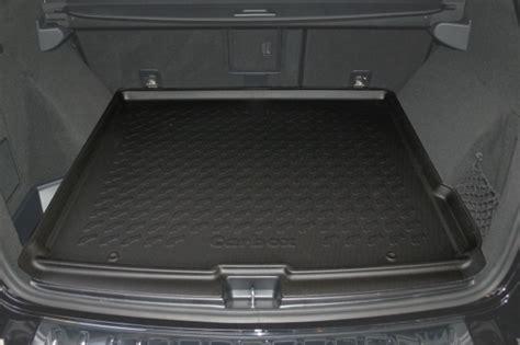 fond de coffre mercedes ml type w166 depuis 11 11 vente protection coffre mercedes ml jtts4x4
