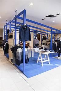 Pop Up Store : the indigo pop up store the voice of hipshops ~ A.2002-acura-tl-radio.info Haus und Dekorationen