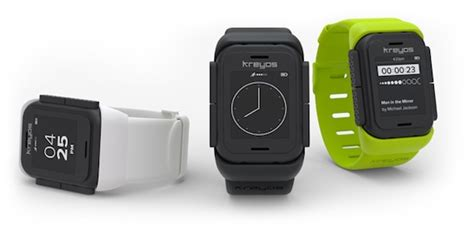 smartwatch iphone compatible new iphone compatible smartwatch features voice and