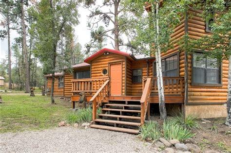 ruidoso nm cabins hummingbird cabins ruidoso nm resort reviews