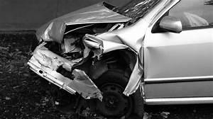 Maaf Assurance Voyage : comment d clarer un sinistre auto chez maaf ~ Medecine-chirurgie-esthetiques.com Avis de Voitures