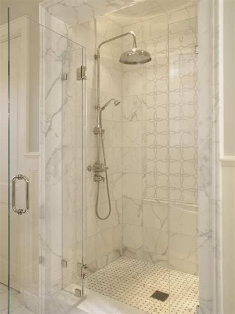 walk in shower designs for small bathrooms beautiful bathroom showers design chic design chic