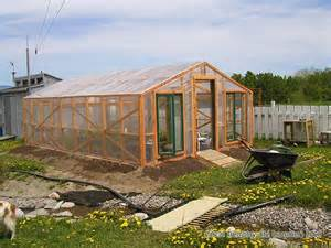 green house plans designs build garden greenhouse with soil sink diy plan heater and ventilation