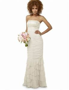 the limited wedding dresses extra 40 off sales prices With the limited wedding dresses
