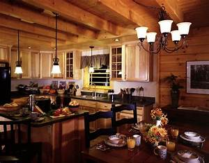 How To Pick The Right Kitchen Cabin Home and Cabinet Reviews