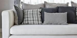 Cuscini Per Divano ~ Idea Creativa Della Casa e Dell'interior Design