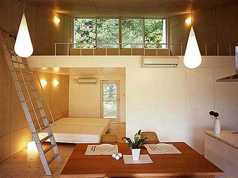 Home Decor For Small Homes, Small House Interior Design