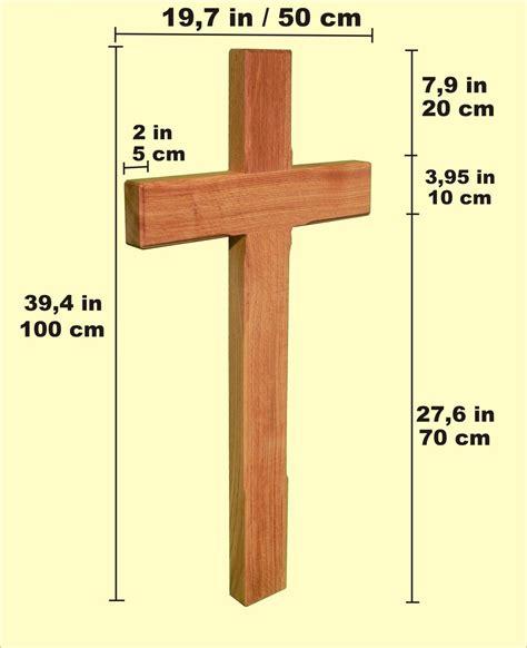 enduring wooden crosses engraved lasting grave markers  sale  church pinterest