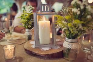 lantern centerpieces for weddings lanterns for wedding centerpieces decoration news