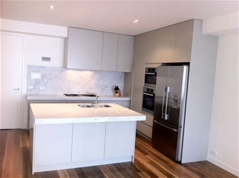 pac kitchens top edge kitchens