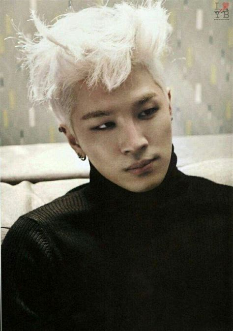 taeyang shares series of photos taeyang wiki kpop amino