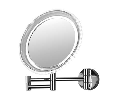 lighted magnification mirror 187 trendy mirrors