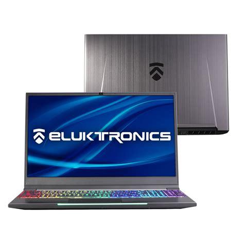 cheap max  walmart based eluktronics mech   laptop  rtx  max  graphics
