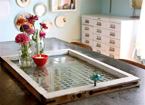 easy diy serving trays world  pictures