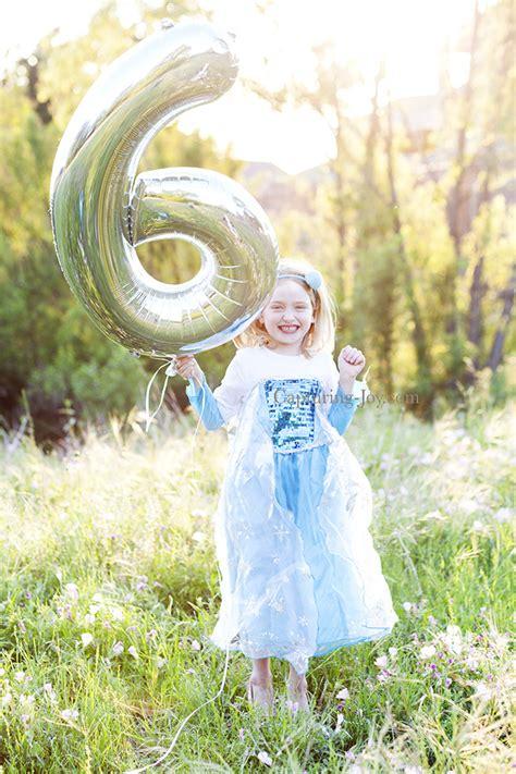 Frozen  Ee  Birthday Ee   Party Printables Capturing Joy With