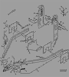 33 John Deere 2210 Parts Diagram