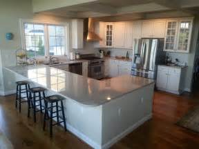 u shaped kitchen designs with island shaped kitchen floor plans l shaped kitchen designs with island u in