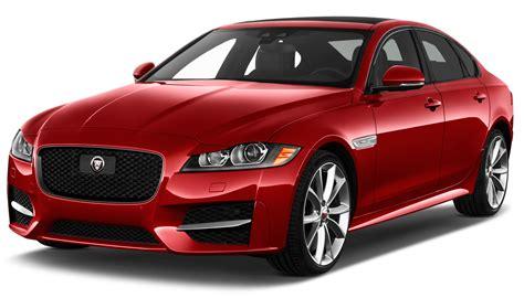 Car Price by 2017 Jaguar Xf 2 0 T Portfolio Price In Uae Specs