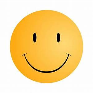 Smiley Face Symbols