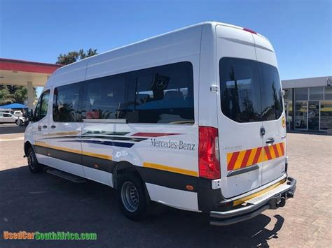 Best results price ascending price descending latest offers first mileage ascending mileage descending power ascending power descending first registration ascending first registration. 2003 Mercedes Benz Sprinter 22 seater used car for sale in Johannesburg City Gauteng South ...