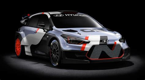 Hyundai I20 4k Wallpapers by Hyundai New I20 Wrc Rm15 Sports Hatch And Vision G