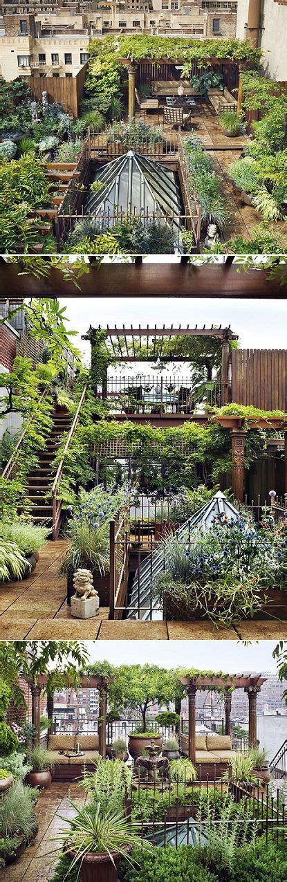 how to rooftop garden 20 rooftop garden ideas to make your world better bored art
