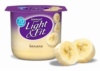 Banana Yogurt Nonfat February Posted