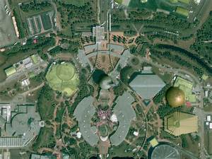 NASA Spaceship Earth - Pics about space