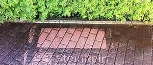 Soda Reinigung Pflastersteine : pflastersteine reinigen pflastersteine reinigen pflastersteine reinigen 4 effektive m ~ Whattoseeinmadrid.com Haus und Dekorationen