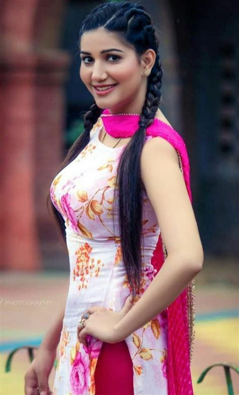 beautifull girls pics indian beautiful teenage girls