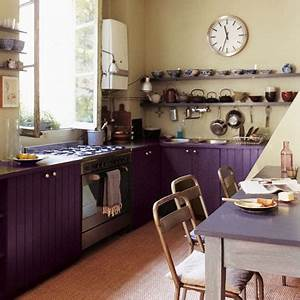 home quotes theme design purple and gold color combination With kitchen cabinets lowes with purple and gold wall art