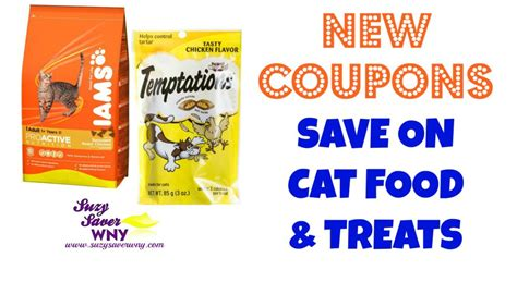 promo cuisine printable cat food coupons search engine at search com