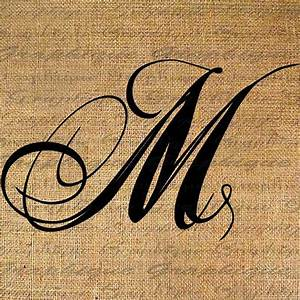 best 25 monogram initials ideas on pinterest monogram With monogrammed letter sheets