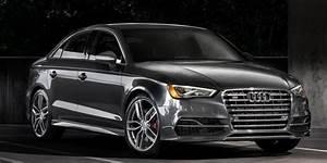 2015 Audi S3 - Overview - CarGurus