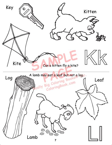 alphabet coloring books coloring book publishers my alphabet coloring book
