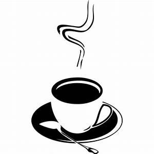 Stickers Tasse à café pas cher · ¸¸ FRANCE STICKERS