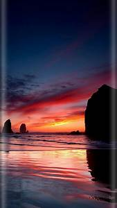70 Best Xiaomi Redmi 3 Images On Pinterest