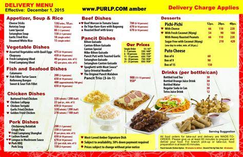 food phone number menu contact number golden chain of restaurants