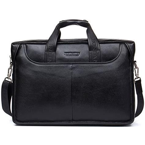 bostanten sac bandouliere sac messager pour homme porte epaule servietten en cuir sac business