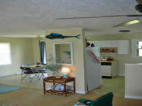 home interior color schemes gallery house interior color schemes studio design gallery best design