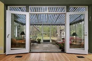 Was Kostet Ein Anbau : wintergarten dekorieren kreative tipps und ideen ~ Lizthompson.info Haus und Dekorationen